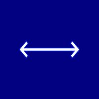 steeger-flechtmaschinen-wuppertal-leistungen-icon-horizontalflechtmaschinen