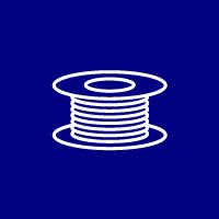 steeger-flechtmaschinen-wuppertal-leistuungen-icon-kabeltechnik