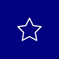 steeger-flechtmaschinen-wuppertal-leistuungen-icon-spezialflechtmaschinen