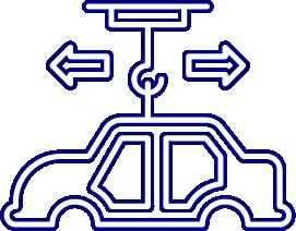 steeger-flechtmaschinen-branchenvielfalt-car-industry