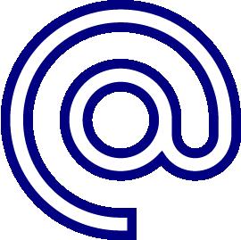 steeger-braiding-machines-contakt-e-mail-service