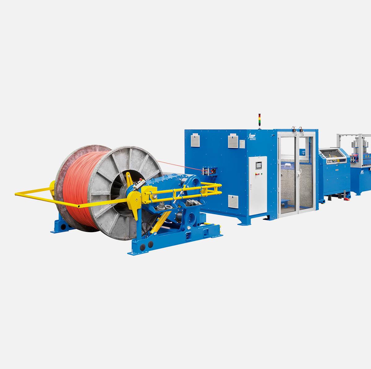 steeger-flechtmaschinen-wuppertal-leistungen-drahttechnik-maschine