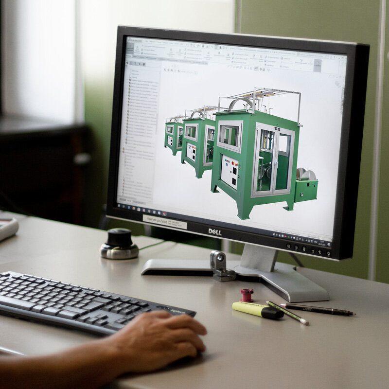 steeger-flechtmachinen-leistungen-packungsflechtmaschinen-computer