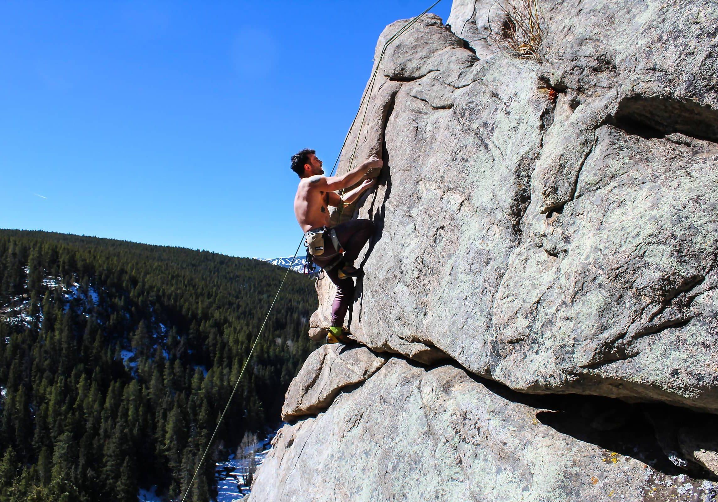 steeger-flechtmaschinen-climber-header-image