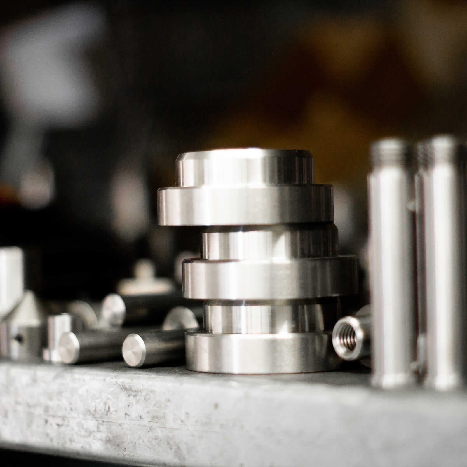 steeger-flechtmaschinen-detail-aufnahmen-maschinentechnik-industrie
