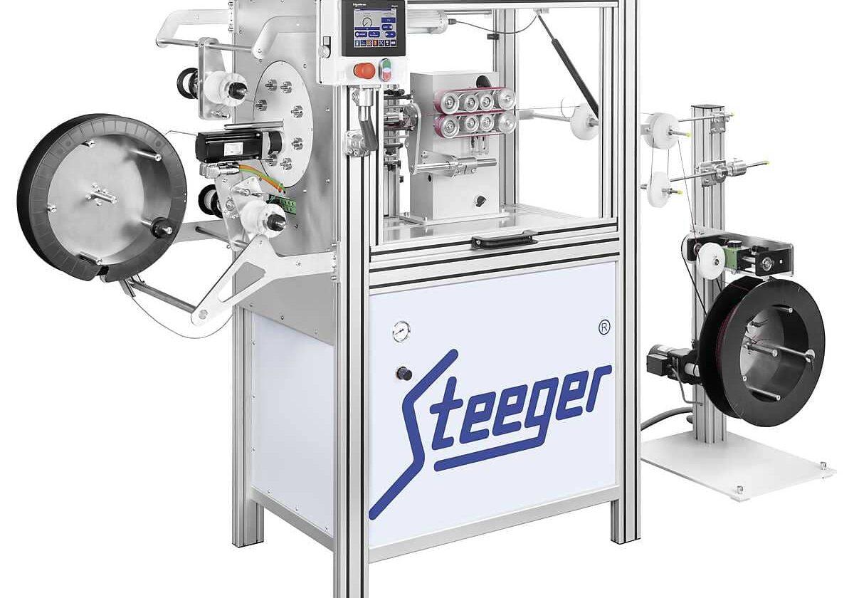 steeger-flechtmaschinen-freisteller