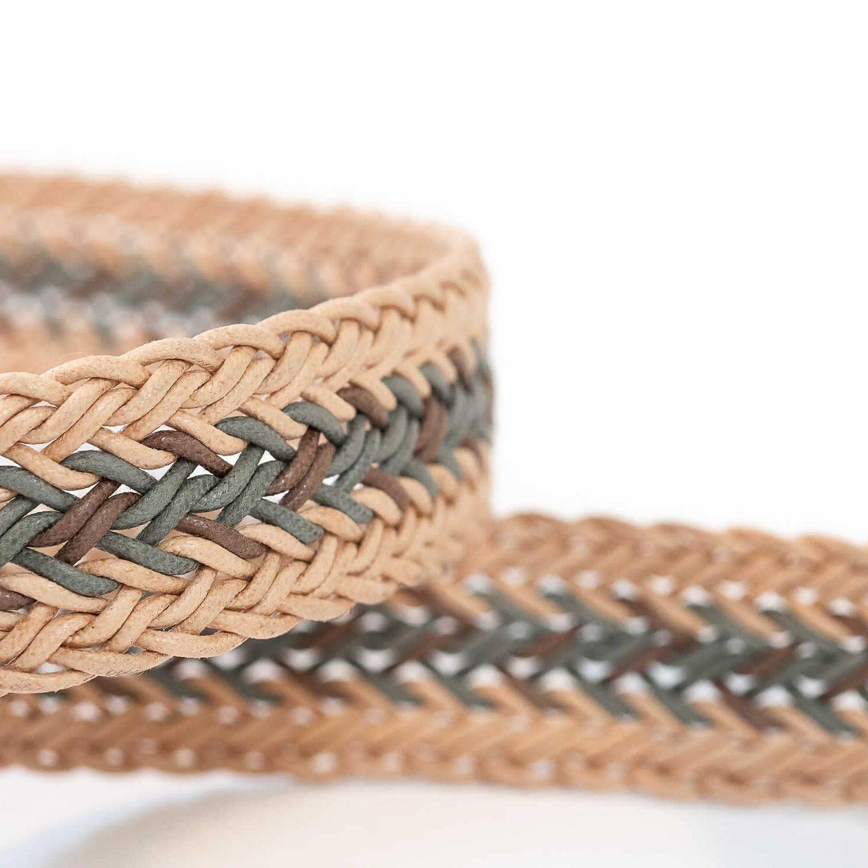 steeger-flechtmaschinen-horizontalflechtmaschinen-textil Kopie