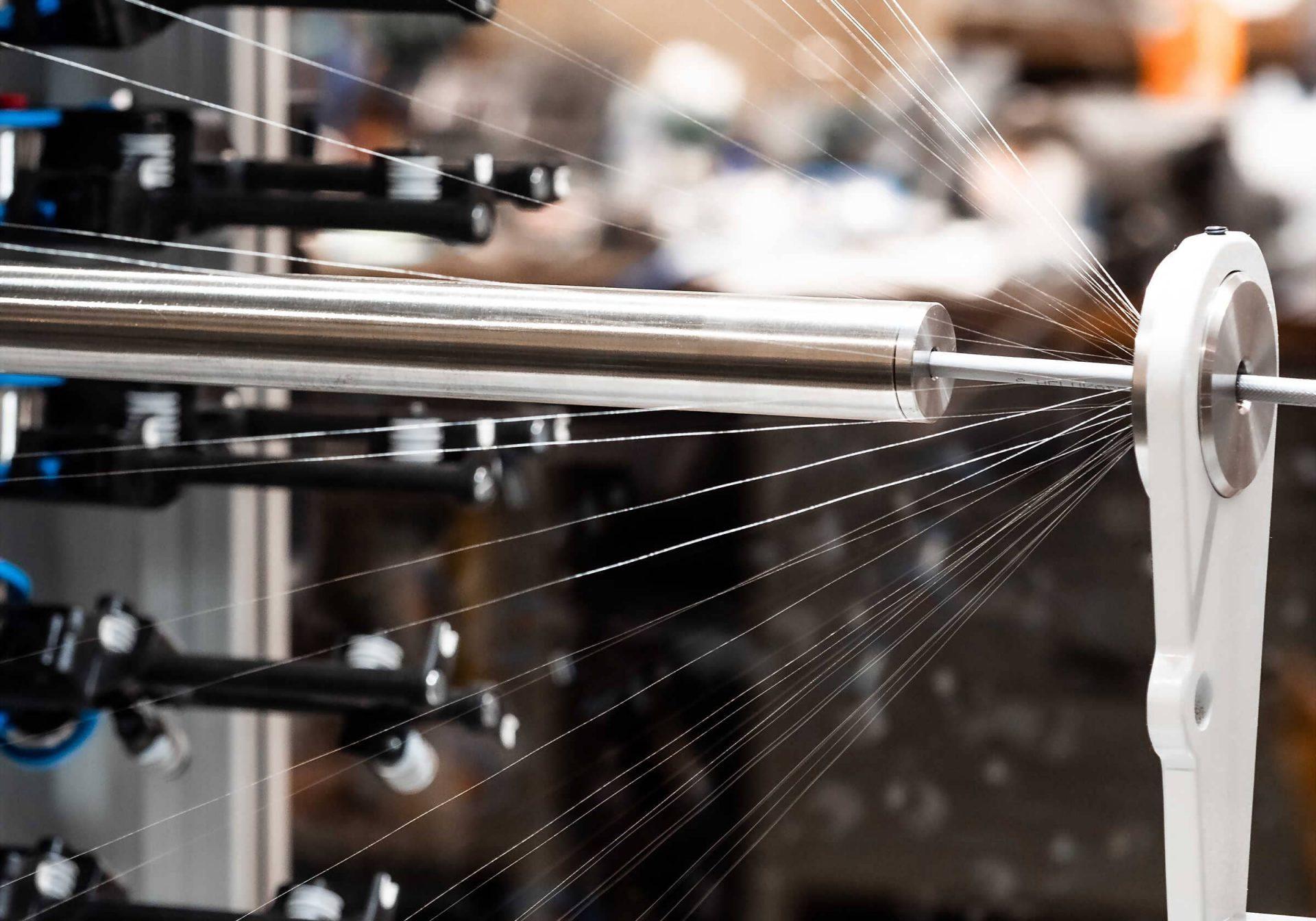 steeger-flechtmaschinen-maschine-header-detail-ansicht