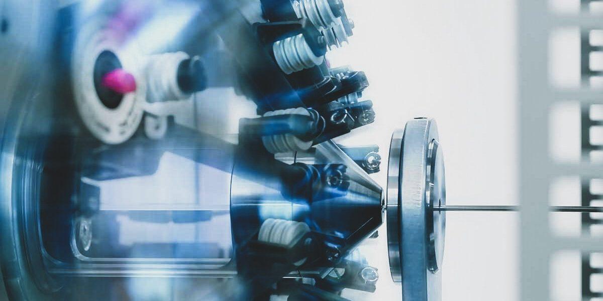 steeger-flechtmaschinen-textilindustrie-wissenstransfer-erfahrung